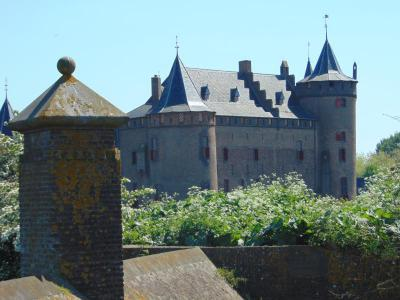 amsterdam-castle-tour-amsterdam-castle-north-east