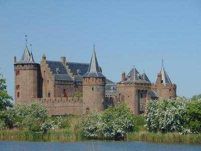 amsterdam-castle-tour-amsterdam-castle-south