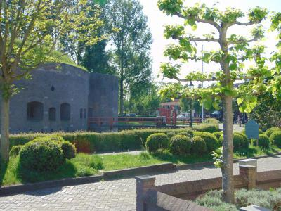 amsterdam-castle-tour-fort-ossemarkt-weesp